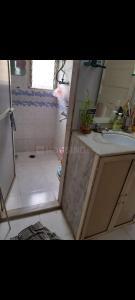 Bathroom Image of Ronit PG in Andheri West