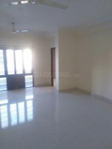Gallery Cover Image of 550 Sq.ft 1 BHK Apartment for rent in HBR Layout for 15000
