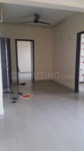 Gallery Cover Image of 1125 Sq.ft 2 BHK Apartment for rent in Sector 135 for 14500