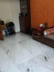 Gallery Cover Image of 1000 Sq.ft 2 BHK Apartment for buy in Vile Parle East for 28000000