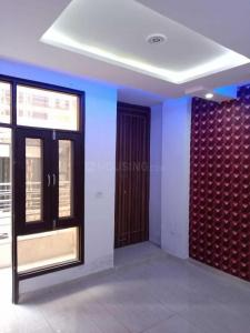 Gallery Cover Image of 800 Sq.ft 3 BHK Independent Floor for buy in Uttam Nagar for 4000000