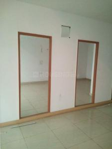 Gallery Cover Image of 4000 Sq.ft 5+ BHK Independent Floor for rent in Kalra Colony for 30000