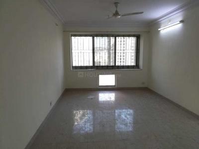 Gallery Cover Image of 1295 Sq.ft 3 BHK Apartment for rent in Kandivali East for 47000