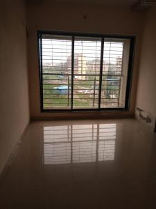 Gallery Cover Image of 572 Sq.ft 1 BHK Apartment for buy in Nalasopara West for 2356000