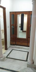 Gallery Cover Image of 4500 Sq.ft 3 BHK Independent Floor for rent in Sector 17 for 28000