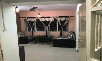 Gallery Cover Image of 800 Sq.ft 2 BHK Apartment for rent in Diamond Isle I Apartment, Goregaon East for 26000