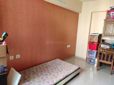 Gallery Cover Image of 1885 Sq.ft 3 BHK Apartment for buy in Bopal for 9100000