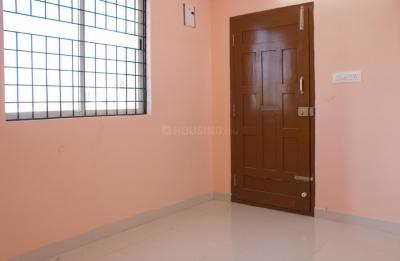 Gallery Cover Image of 450 Sq.ft 1 BHK Independent House for rent in Kasavanahalli for 12000