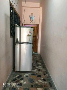 Kitchen Image of Avaneesh Sonak in Laxmi Nagar
