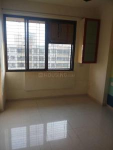 Gallery Cover Image of 786 Sq.ft 2 BHK Apartment for rent in Kandivali East for 31000