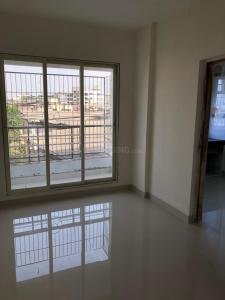 Gallery Cover Image of 415 Sq.ft 1 BHK Apartment for buy in Dombivli West for 2817000
