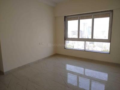 Gallery Cover Image of 390 Sq.ft 1 BHK Apartment for rent in Bhandup West for 22000