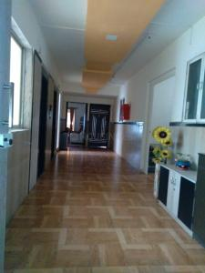 Gallery Cover Image of 1100 Sq.ft 2 BHK Apartment for buy in Maitri Ocean, Kharghar for 9850000