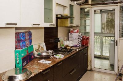Kitchen Image of PG 4643304 Ahinsa Khand in Ahinsa Khand