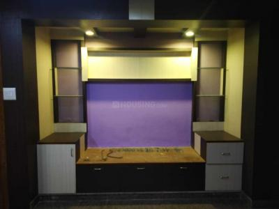 Gallery Cover Image of 4700 Sq.ft 3 BHK Independent House for buy in Hosakerehalli for 22000000