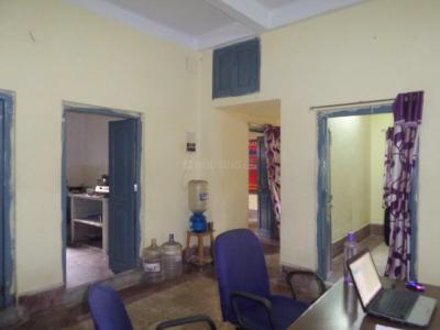 Gallery Cover Image of 2200 Sq.ft 4 BHK Apartment for rent in Kamardanga for 20000