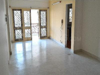 Gallery Cover Image of 1280 Sq.ft 2 BHK Apartment for rent in Basavanagudi for 27000