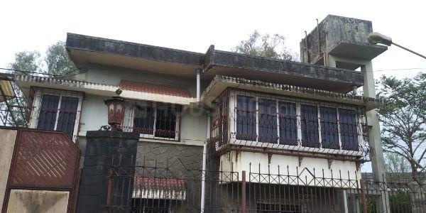 Building Image of 4860 Sq.ft 2 BHK Independent House for buy in Valvan for 15000000