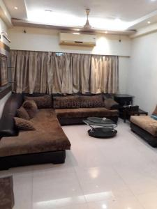 Gallery Cover Image of 1100 Sq.ft 2 BHK Apartment for rent in Elgin for 42000