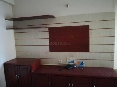 Gallery Cover Image of 1050 Sq.ft 2 BHK Apartment for rent in Krishnarajapura for 16000