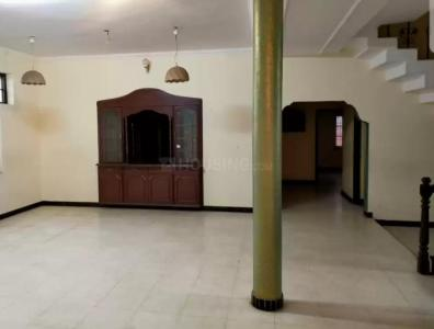 Gallery Cover Image of 4025 Sq.ft 5 BHK Independent House for buy in Sanjaynagar for 72000000