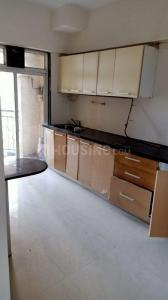 Gallery Cover Image of 1285 Sq.ft 2 BHK Apartment for rent in Nahar Lilium Lantana, Powai for 47000