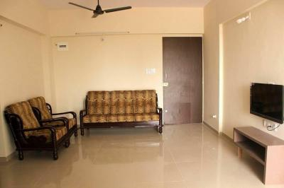 Gallery Cover Image of 1000 Sq.ft 2 BHK Apartment for buy in New Sama for 3000000