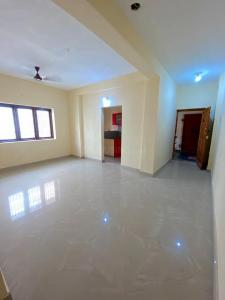 Gallery Cover Image of 1356 Sq.ft 3 BHK Apartment for buy in Madipakkam for 8814000
