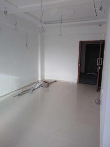 Gallery Cover Image of 1850 Sq.ft 3 BHK Apartment for buy in Ramdaspeth for 10000000