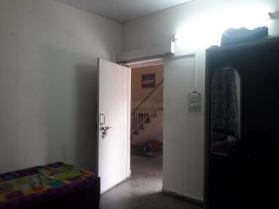 Bedroom Image of PG 3885366 Sarita Vihar in Sarita Vihar