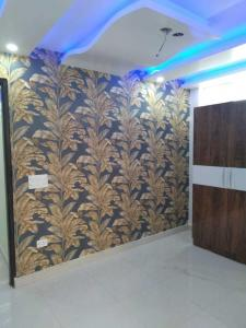 Gallery Cover Image of 450 Sq.ft 1 BHK Independent Floor for buy in Uttam Nagar for 1700000