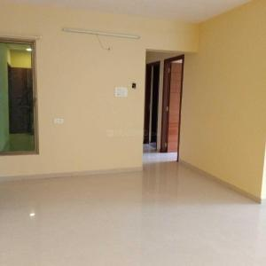 Gallery Cover Image of 1568 Sq.ft 3 BHK Apartment for rent in Powai for 69500