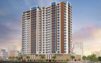 Gallery Cover Image of 1048 Sq.ft 3 BHK Apartment for buy in Chembur for 26700000