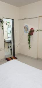 Hall Image of PG 7246881 Andheri West in Andheri West