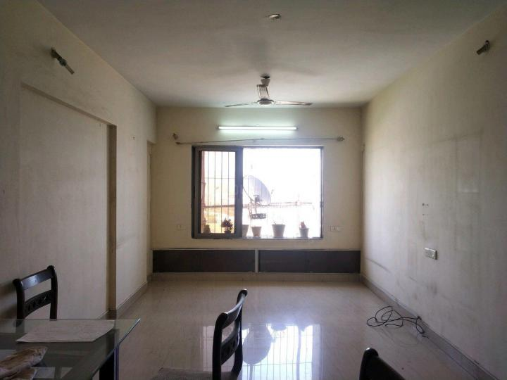 Living Room Image of 1315 Sq.ft 3 BHK Apartment for rent in Wadala East for 60000