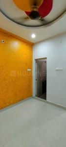 Gallery Cover Image of 1000 Sq.ft 2 BHK Independent House for buy in Ayappakkam for 9000000