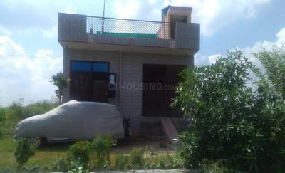 Gallery Cover Image of 900 Sq.ft 6 BHK Independent House for buy in Achheja for 4000000