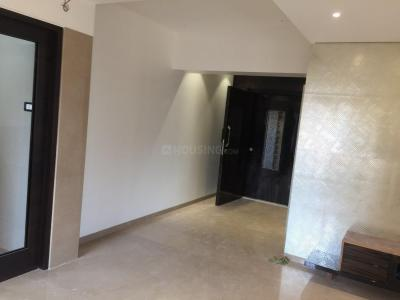 Gallery Cover Image of 1600 Sq.ft 3 BHK Apartment for buy in Dadar West for 55000000
