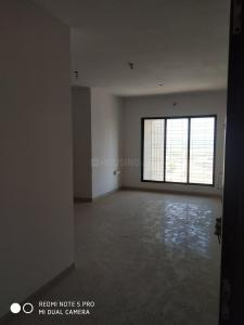 Gallery Cover Image of 940 Sq.ft 2 BHK Apartment for rent in Thane West for 14500