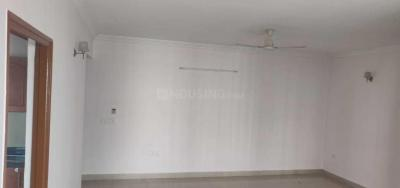 Gallery Cover Image of 1600 Sq.ft 3 BHK Apartment for rent in Marathahalli for 42000