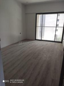 Gallery Cover Image of 1500 Sq.ft 3 BHK Apartment for buy in Rustomjee Paramount, Santacruz West for 61000000