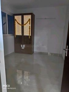 Gallery Cover Image of 607 Sq.ft 1 BHK Apartment for buy in Miyapur for 2985236