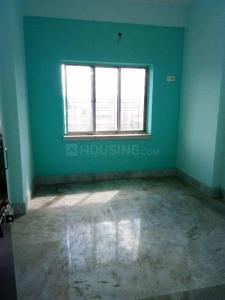 Gallery Cover Image of 1324 Sq.ft 3 BHK Apartment for rent in Keshtopur for 13000
