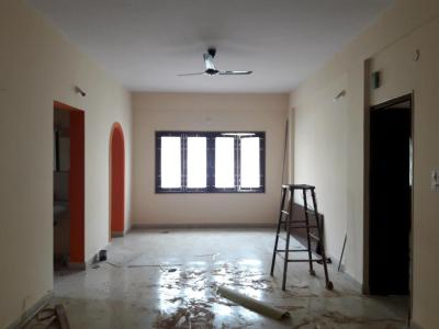 Gallery Cover Image of 1200 Sq.ft 2 BHK Apartment for rent in Anjaneya Annexe, C V Raman Nagar for 19000