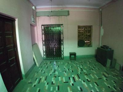 Gallery Cover Image of 1000 Sq.ft 3 BHK Independent Floor for rent in Hedua for 30000