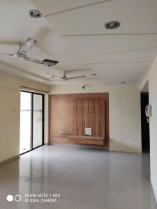 Gallery Cover Image of 1176 Sq.ft 2 BHK Apartment for buy in SCN Orange County Phase 2, Pashan for 9500000