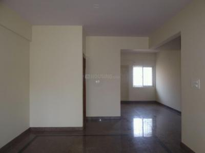 Gallery Cover Image of 1115 Sq.ft 2 BHK Apartment for rent in Banashankari for 15000