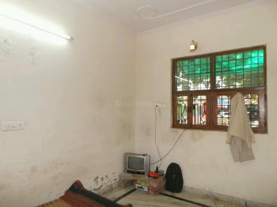 Gallery Cover Image of 600 Sq.ft 3 BHK Independent House for buy in Palam Vihar for 8000000