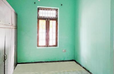 Gallery Cover Image of 1000 Sq.ft 2 BHK Independent House for rent in Cantonment for 10000