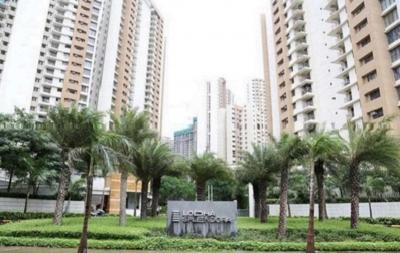 Gallery Cover Image of 1450 Sq.ft 3 BHK Apartment for buy in Lodha Splendora, Thane West for 14000000